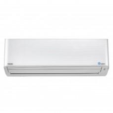Хиперинверторен климатик Toshiba RAS-10PKVPG-E/RAS-10PAVPG-E, DAISEIKAI 9, 10000 BTU, Клас A+++