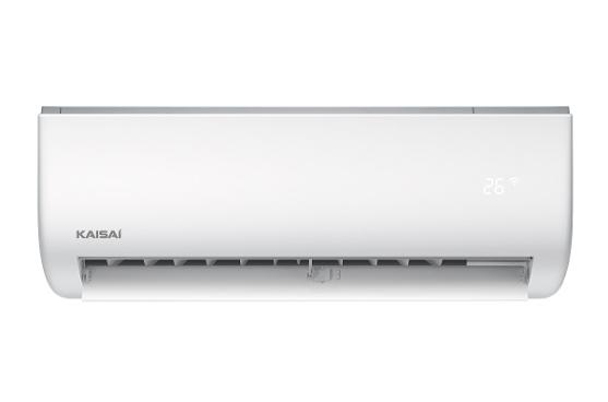 Инверторен климатик KAISAI ONE KRX-12AEGI/KRX-12AEGO, 12000 BTU, Клас A++