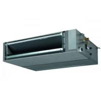 Канален климатик Daikin FBA140A/RZAG140MV1 Alpha, 48000 BTU, Клас A++