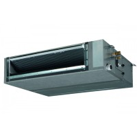Канален климатик Daikin FBA140A/RZAG140MY1 Alpha, 48000 BTU, Клас A++