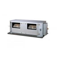 Канален климатик Fuji Electric RDG45LHTA/ROG45LETL, 45 000 BTU, Клас А