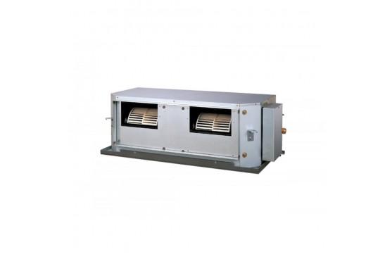 Канален климатик Fuji Electric RDG54LHTA/ROG54LETL, 54 000 BTU, Клас B