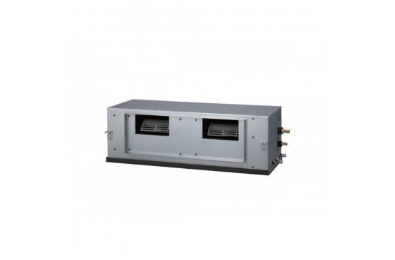 Канален климатик Fuji Electric RDG60LHTA/ROG60LATT, 60 000 BTU, Клас B