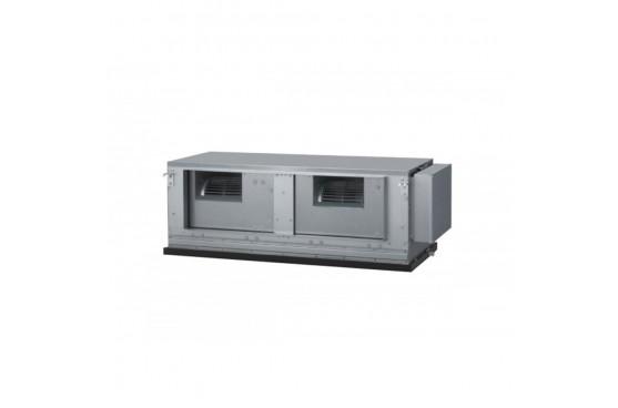 Канален климатик Fuji Electric RDG90LHTA/ROA90LATL, 90 000 BTU, Клас В