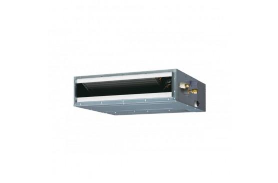 Канален климатик Fujitsu General ARHG12LLTB/AOHG12LALL, 12 000 BTU, Клас А+