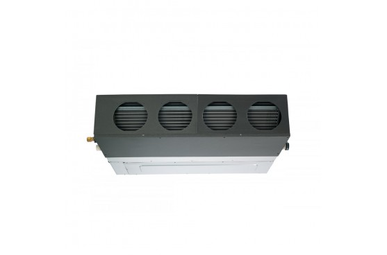 Канален климатик Fujitsu General ARHG24LMLA/AOHG24LBCB, 24 000 BTU, Клас А++