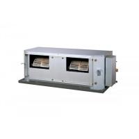 Канален климатик Fujitsu General ARHG54LHTA/AOHG54LETL, 54 000 BTU, Клас B