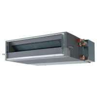 Канален климатик Hitachi RAD-70PPD/RAC-70NPD, 24 000 BTU, Клас A++