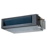 Канален климатик Midea MTI-55FNXD0/MOU-55FN1-RD0, 55 000 BTU, Клас A++