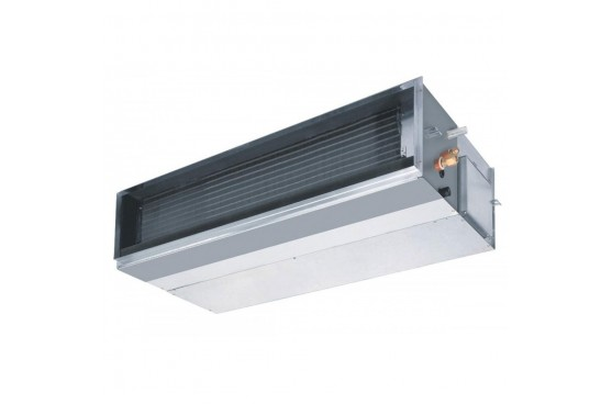 Канален климатик Mitsubishi Heavy FDU100VF2/FDC100VNP, 34 000 BTU, Клас A