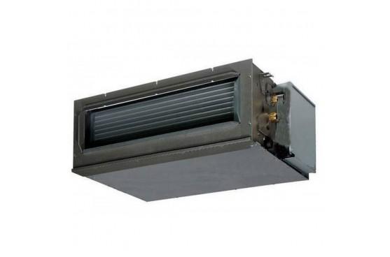 Канален климатик Mitsubishi Heavy FDUM125VF/FDC125VSA, 43 000 BTU, Клас A