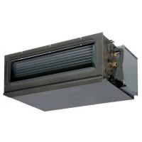 Канален климатик Mitsubishi Heavy FDUM125VF/FDC125VSX, 43 000 BTU, Клас A