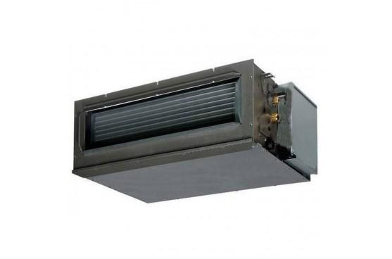 Канален климатик Mitsubishi Heavy FDUM140VF/FDC140VNX, 48 000 BTU, Клас A