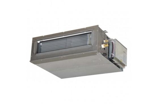 Канален климатик Mitsubishi Heavy FDUM40VF/SRC40ZSX-S, 13 000 BTU, Клас A