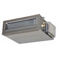 Канален климатик Mitsubishi Heavy FDUM50VF/SRC50ZSX-S, 18 000 BTU, Клас A