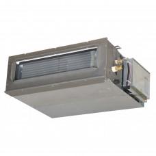 Канален климатик Mitsubishi Heavy FDUM60VF/SRC60ZSX-S, 20 000 BTU, Клас A