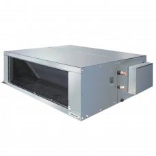 Канален климатик Toshiba RAV-SM2802DT-E/RAV-SM2804AT8-E, 95 000 BTU