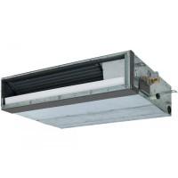Канален климатик Toshiba RAV-SM564SDT-E/RAV-SM564ATP-E, 19 000 BTU, Клас A+