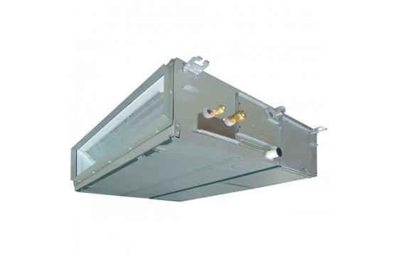 Канален климатик Toshiba RAV-SM566BTP-E/RAV-SP564ATP-E, 19 000 BTU, Клас A+