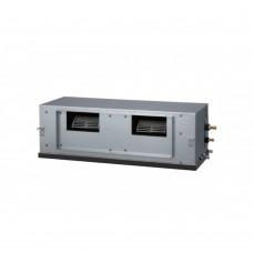 Канален климатик Fuji Electric RDG72LHTZ/ROA72LALT, 72 000 BTU, Клас A