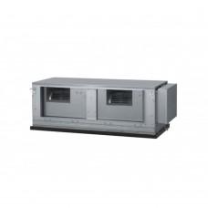 Канален климатик Fuji Electric RDG90LHTZ/ROA90LATL, 90 000 BTU, Клас В