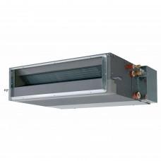 Канален климатик Hitachi RAD-50PPD/RAC-50NPD, 18 000 BTU, Клас A++