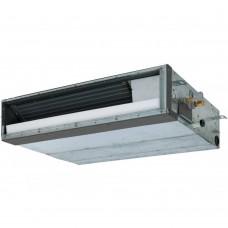Канален климатик Toshiba RAV-SM564SDT-E/RAV-SP564ATP-E, 19 000 BTU, Клас A