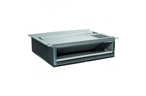 Канален климатик Daikin FDXM25F9/RXM25N9, 9000 BTU, Клас A+