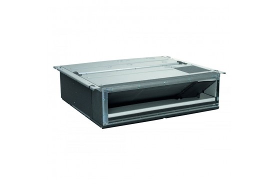 Канален климатик Daikin FDXM60F9/RXM60N9, 21000 BTU, Клас A