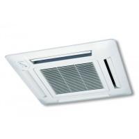Касетъчен климатик Fujitsu General AUHG14LVLB/AOHG14LALL, 14 000 BTU, Клас А++