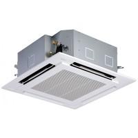 Касетъчен климатик Toshiba RAV-SM1404UTP-E/RAV-SP1404AT8-E, 48 000 BTU, Клас A