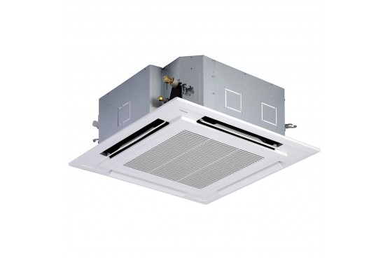 Касетъчен климатик Toshiba RAV-SM1604UTP-E/RAV-SM1604AT-E, 55 000 BTU, Клас A