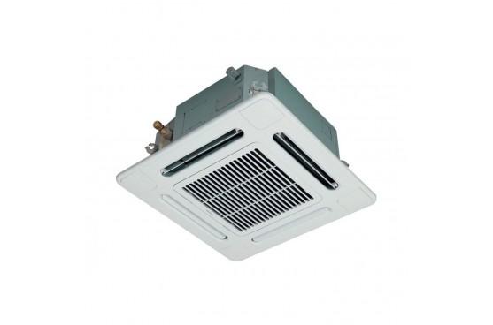Касетъчен климатик Toshiba RAV-SM454MUT-E/RAV-SP454ATP-E, 16 000 BTU, Клас A+