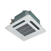 Касетъчен климатик Toshiba RAV-SM564MUT-E/RAV-SP564ATP-E, 19 000 BTU, Клас A+
