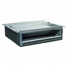 Канален климатик Daikin FDXM35F9/RXM35N9, 12000 BTU, Клас A