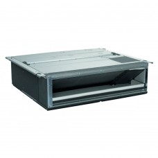Канален климатик Daikin FDXM50F9/RXM50N9, 18000 BTU, Клас A+