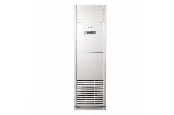 Колонен климатик Arielli ARF60OFRA, 58000 BTU, Клас E