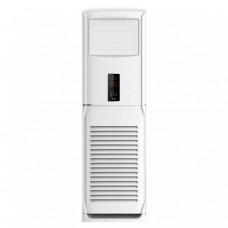 Колонен климатик Aux ASF-H60A5/APAR1-EU, 58000 BTU, Клас E