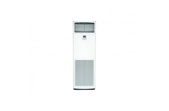 Колонен климатик Daikin FVА125А/RZAG125MV1 Alpha, 43 000 BTU, Клас А++
