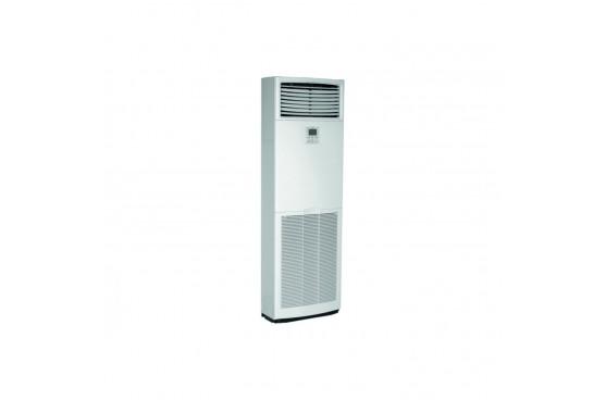 Колонен климатик Daikin FVА140А/RZASG140MY1 Advance, 48 000 BTU, Клас А+