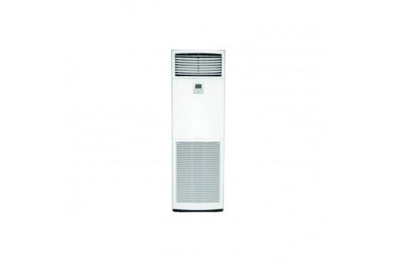 Колонен климатик Daikin FVА71А/RZAG71MV1 Alpha, 24 000 BTU, Клас А++
