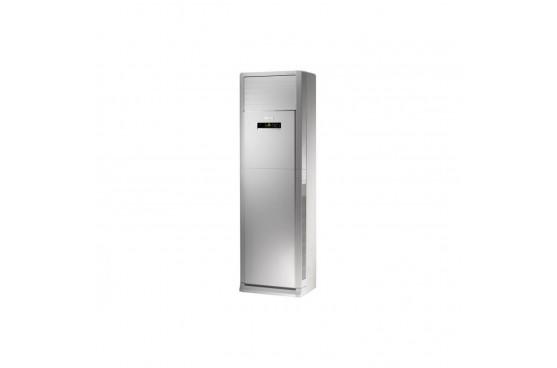Колонен климатик Gree GVH48AH-M3DNA5A, 48000 BTU, Клас A