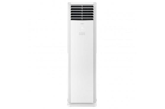 Колонен климатик Gree GVH48AL-K6DNC7A, 48000 BTU, Клас A+