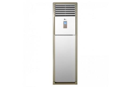 Колонен климатик Midea MFM-24FN1D0/MOU-24FNXD0, 24 000 BTU, Клас А++