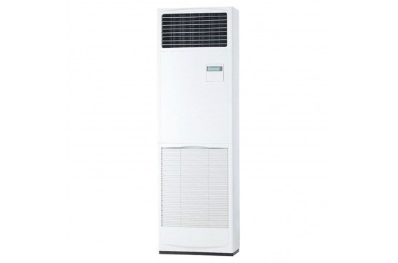 Колонен климатик Mitsubishi Electric PSA-RP100KA/PUHZ-P100VKA Standard Inverter, 32 000 BTU