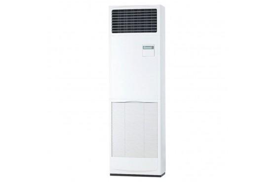 Колонен климатик Mitsubishi Electric PSA-RP140KA/PUHZ-ZRP140YKA Power Inverter, 48 000 BTU