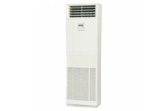 Колонен климатик Mitsubishi Heavy FDF140VD/FDC140VNX Hyper Inverter, 48 000 BTU