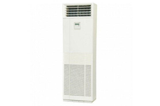 Колонен климатик Mitsubishi Heavy FDF71VD1/FDC71VNP Standard Inverter, 24 000 BTU