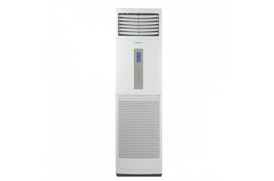 Колонен климатик Treo CF-H60CC1/CO-H60CC1, 48000 BTU, Клас D