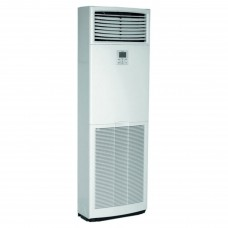 Колонен климатик Daikin FVА125А/RZASG125MY1 Advance, 43 000 BTU, Клас А+
